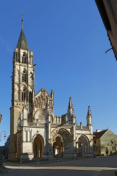 SaintPère