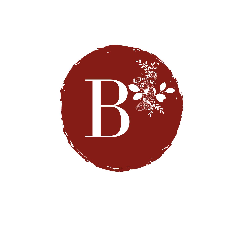 Burgund-Urlaub
